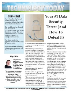 thumbnail of data_security_threat_2016_05