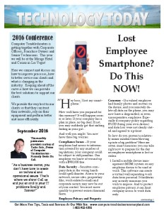 thumbnail of lost_employee_smartphone_2016_09