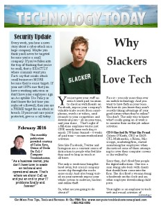 thumbnail of slackers_love_tech_2016_02