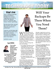 thumbnail of will_your_backups_be_there_2016_04